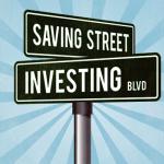 はじめやすくなった株式投資!下がる敷居と増える個人投資家