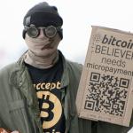 【必読】ビットコイン誕生秘話と成功の軌跡がわかる1冊「デジタル・ゴールド」