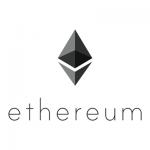 仮想通貨イーサリアム(Ethreum)を3分で理解しよう