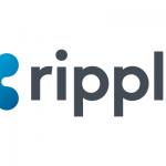 仮想通貨リップルXRP、その可能性