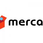メルカリが仮想通貨交換業登録を2018年内にも完了か